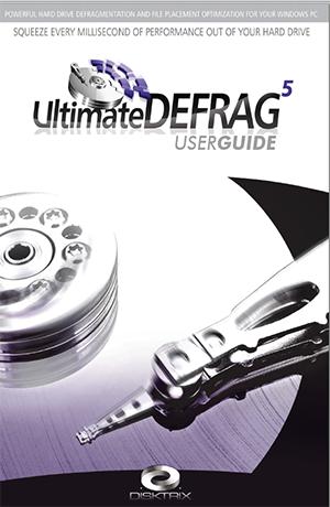 Ultimate Degrag5